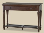 Vandemere Sofa Table Product Image