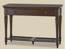 Vandemere Sofa Table