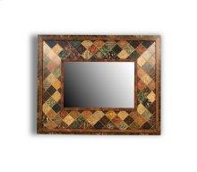 Bartoloni Mirror