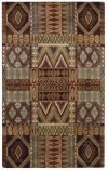 Great Plains Sandstone Hand Tufted Rugs