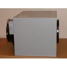1200 Inline Ventilator