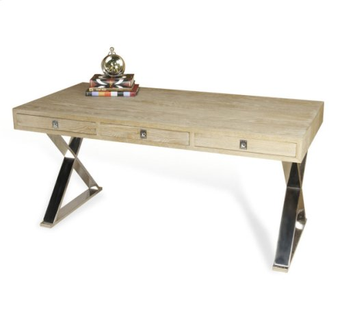Menton Desk