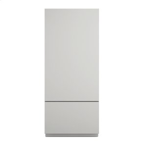 Fulgor MilanoBuilt-in Fridge 36''