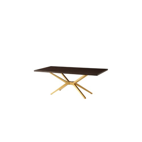 Supernova V Dining Table