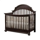 Crib 4-in-1 Product Image