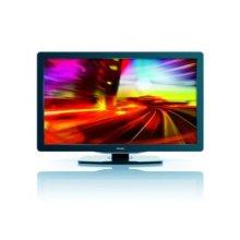 "102cm/40"" class LCD TV Pixel Precise HD"