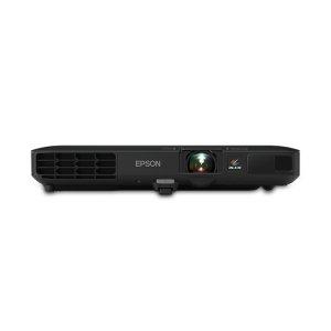 EpsonPowerLite 1781W Wireless WXGA 3LCD Projector