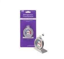 Refrigerator & Freezer Thermometer