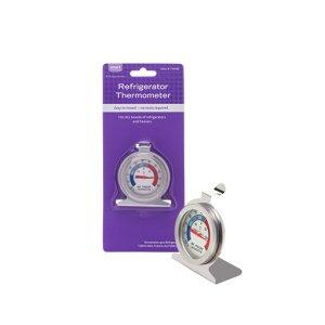 FrigidaireRefrigerator & Freezer Thermometer