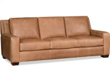 Tate Stationary Sofa