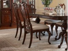 Brandywine Side Chair