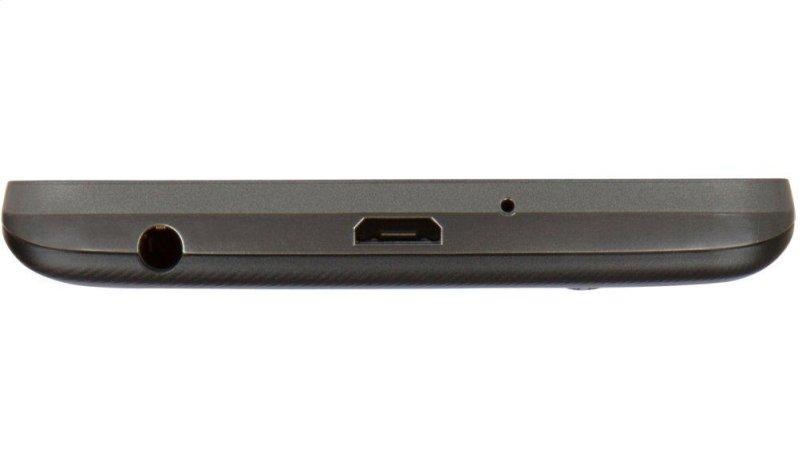 L43AL in by LG in St John, IN - LG Rebel LTE (GSM) TracFone