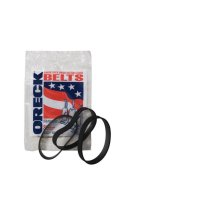 XL Upright Vacuum Replacement Belts