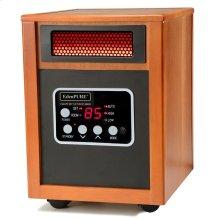 EdenPURE® GEN30 Hybrid Infrared Heater