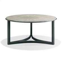 Oakland Cocktail Table