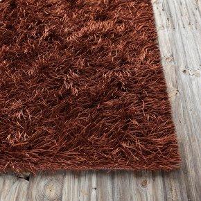 Poligan Hand-woven