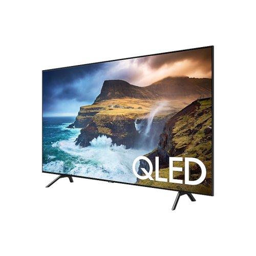 "65"" Class Q70R QLED Smart 4K UHD TV (2019)"