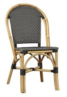 Paley Bistro Side Chair Product Image