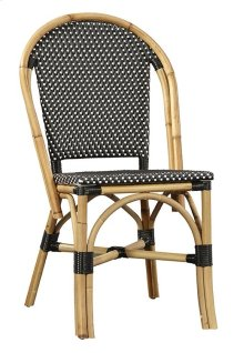 Paley Bistro Side Chair