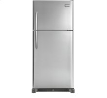 Frigidaire Gallery Custom-Flex™ 18.2 Cu. Ft. Top Freezer Refrigerator