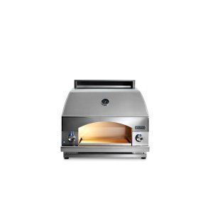 LynxLynx Napoli Outdoor Oven , Built In/Countertop LP