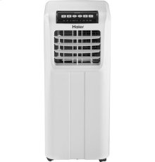 8,000 BTU Portable Air Conditioner