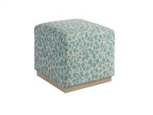 Colby Ottoman