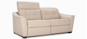 Clario Apartment sofa
