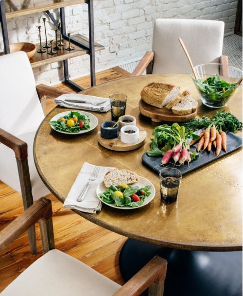 Reuben Dining Chair-harbor Natural