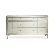 Eliana 9 Drawer Chest