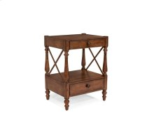 Whitfield Nightstand