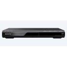 DVP-SR210P DVD player Product Image