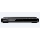 DVP-SR210P DVD player Product Image