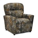 RealTree 2300-RTX Tween Recliner Product Image