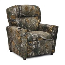 RealTree 2300-RTX Tween Recliner