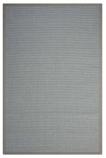 Brilliance Ma700 Silgy Rectangle Rug 5' X 7'6''