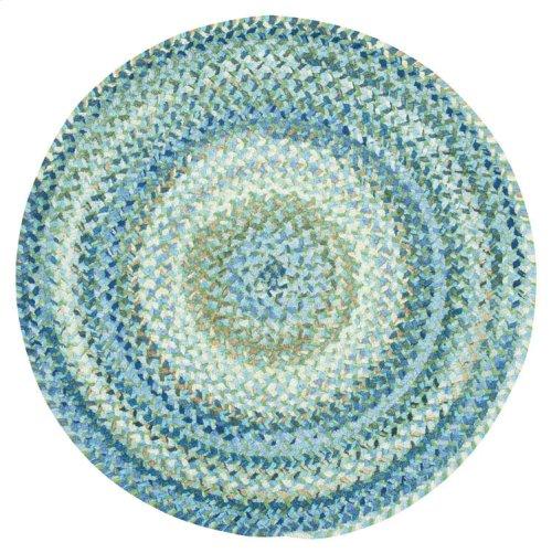Grand-Le-Fleur Blue Mist