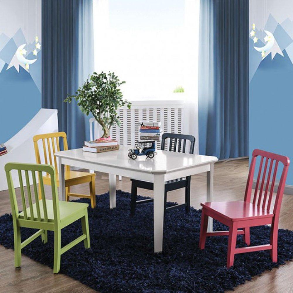 Casey Kids Table Set
