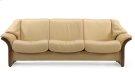 Stressless Eldorado Lowback Sofa Product Image