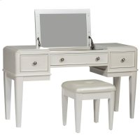 2 Piece Vanity Set Product Image