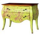 Nice Commode Product Image