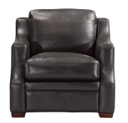 6106 Grandview Chair Sc004 Espresso Product Image