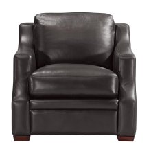 6106 Grandview Chair Sc004 Espresso