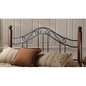 Hillsdale FurnitureMadison Full/queen Headboard