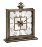 Elliott Table Clock Product Image