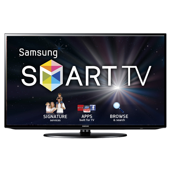 un50eh5300f in by samsung in clinton township mi led eh5300 rh sargentappliance com 40 Samsung 5 Series TV Picture of Samsung 40 Smart TV 5300 Series