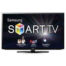 "LED EH5300 Series Smart TV - 50"" Class (49.5"" Diag.)"