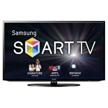 "LED EH5300 Series Smart TV - 50"" Class (49.5"" Diag.)"