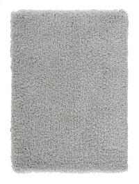 Large Rug Product Image
