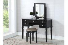 Bedroom Vanity